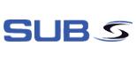 Sub Pump Engineering Sdn Bhd