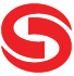 Sumber Engineering Trading (M) Sdn Bhd