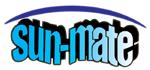 Sun-Mate Marketing Sdn Bhd