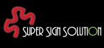 Super Sign Design & Advertising