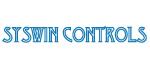 Syswin Controls Sdn Bhd