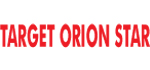 Target Orion Star Sdn Bhd