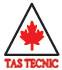 TAS Tecnic Corporation Sdn Bhd