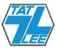 Tatlee Engineering & Trading (JB) Sdn Bhd