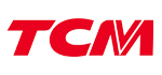 TCM Forklift (Malaysia) Sdn Bhd