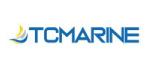 Tcmarine (M) Sdn Bhd