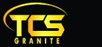 TCS Granite Sdn Bhd