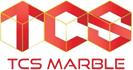 TCS Marble Sdn Bhd