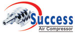 Team Success Air Compressor (M) Sdn Bhd