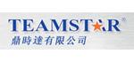 Teamstar Solutions Sdn Bhd