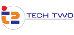 Tech Two Solutions Sdn Bhd