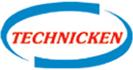 Technicken Industrial (M) Sdn Bhd