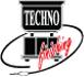 Techno-Finishing Sdn Bhd