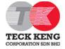 Teck Keng Corporation Sdn Bhd