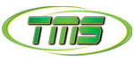 TMS Solutions Resources