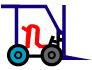 Tony Forklift Parts Sdn Bhd