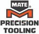 Toolex Precision Sdn Bhd