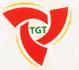 Top Grade Technologies Sdn Bhd