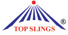 Top Slings Trading Sdn Bhd