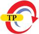 TP Infinity Sdn Bhd