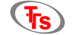 Transynergy Technology Sdn Bhd