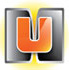 U-Heng Office Equipment Sdn Bhd