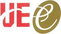 UEC Cleanroom Solutions Sdn Bhd