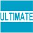 Ultimate Mechatronics Sdn Bhd