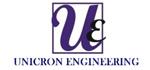 Unicron Engineering