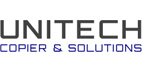 Unitech Copier Solutions Sdn Bhd