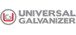Universal Galvanizer Sdn Bhd