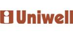 Uniwell Malaysia Sdn Bhd