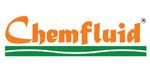 V & M Chemfluid Sdn Bhd
