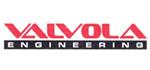 Valvola Engineering Sdn Bhd