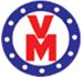 Vantage Machinery (M) Sdn Bhd