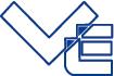 Vermech Engineering Sdn Bhd
