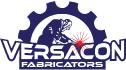 Versacon Technology Sdn Bhd