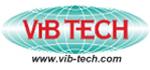 Vibro Technologies (Malaysia) Sdn Bhd