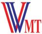 VMT Equipment Sdn Bhd