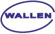 Wallen Engineering Sdn Bhd
