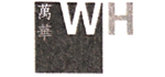 Wan Huat Electro Powder Coating Enterprise