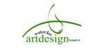 Waterjet Art Design Sdn Bhd