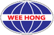 Wee Hong Engineering Services Sdn Bhd
