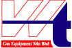 Wel-Tech Gas Equipment Sdn Bhd