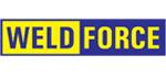 Weld Force Sdn Bhd