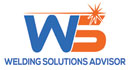 Weld Systems Sdn Bhd
