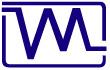 Wheeler Mectrade Sdn Bhd