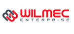 Wilmec Enterprise
