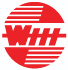 Wing Hup Hing Heavy Equipment & Machinery Sdn Bhd