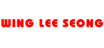 Wing Lee Seong Weighing Machines Centre